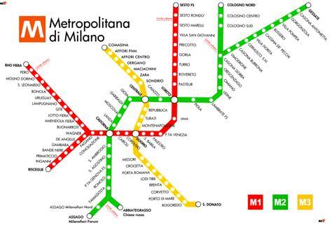 orari porta garibaldi mappa metropolitana porta garibaldi