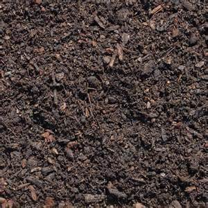 peat free compost soil improver
