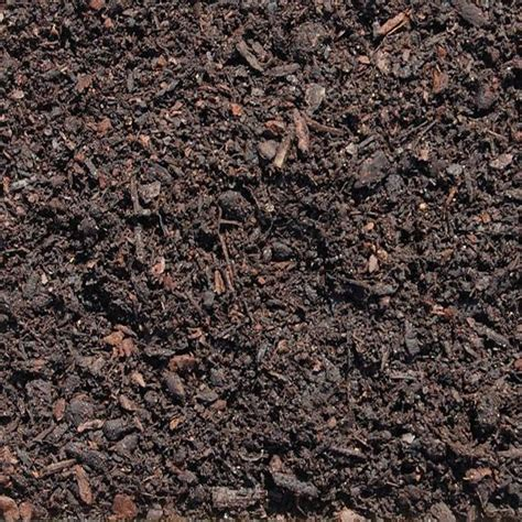 top 28 peat mulch the scoop on soil midwest home