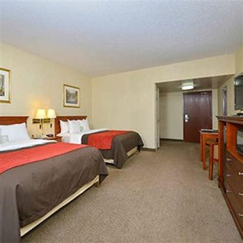 comfort inn and suites morehead ky comfort inn suites morehead ky aaa com