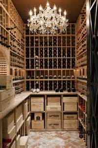 home wine cellar design uk 25 best ideas about wine cellar design on pinterest glass wine cellar wine storage and wine