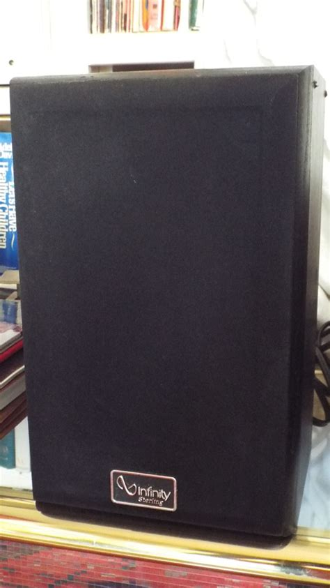 high efficiency speakers for sale ultimist high end audio