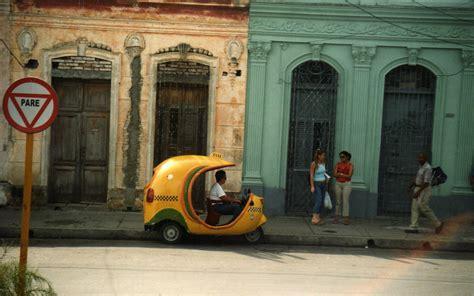 viaggio a cuba turisti per caso cuba viaggi vacanze e turismo turisti per caso