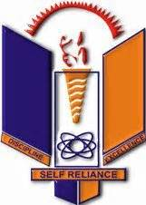 admission forms 2015 unizik diploma pre science post unizik post utme results 2015 out check ngscholars