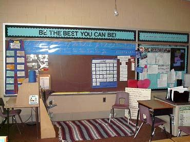 creating a cozy classroom the cornerstone for teachers