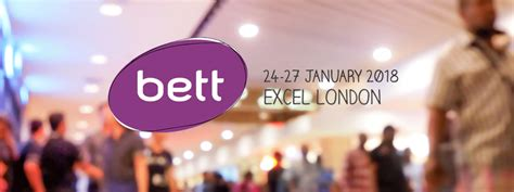 bett 1 40x2 20 helgi will be at bett 2018 from 24th to 27th of january