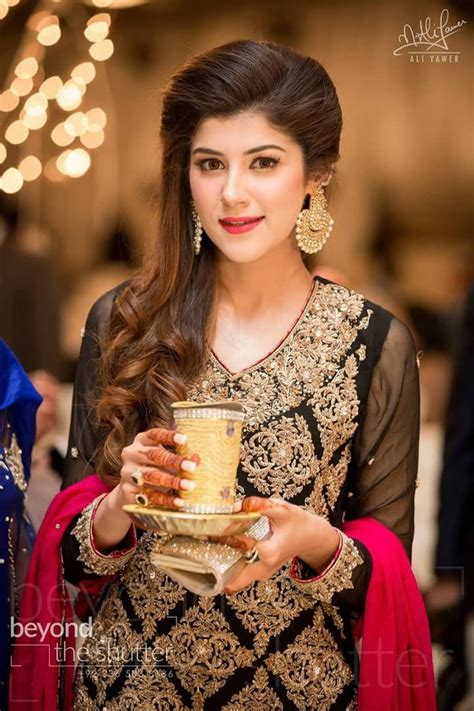 latest pakistani and indian eid hairstyle hair accessories 2014 139 best hair styles accessories images on pinterest