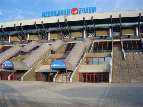 call center mediolanum mediolanum forum assago all you need to before