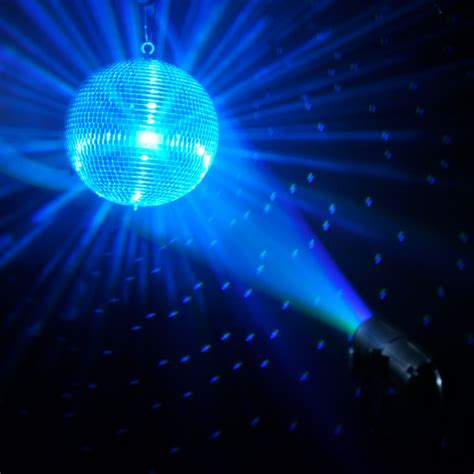 dmx lights adj pinspot led dmx light