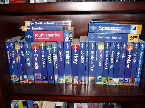dont   lonely planet   shouldnt  travel world heritage