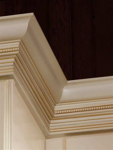 decorative molding for cabinet doors 86 best images about waypoint cabinets on