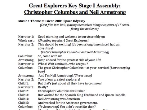 new year assembly ks1 script s shop teaching resources tes