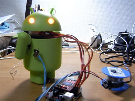 chrome extensions android improved end to end security for android apps that connect to chrome extensions android
