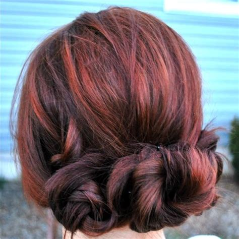 31 braid hacks for moms for long and short hair short 22 best faux locs yarn locs just locs period images on