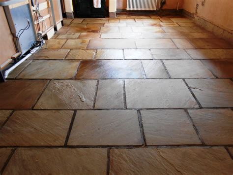 work history tile doctor lancashire