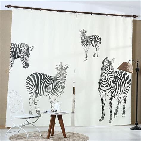 zebra blackout curtains zebra blackout curtains 28 images online get cheap