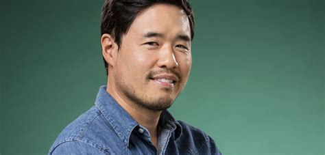 randall park randall park joins cast of ant and the wasp