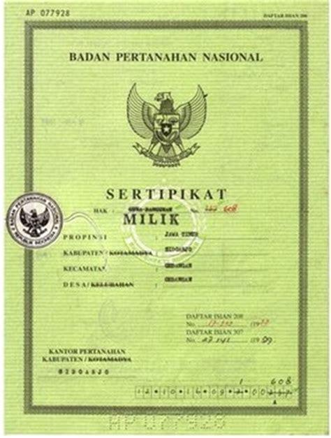 Peralihan Hak Atas Tanah Dan Pendaftaraannya 2 bea perolehan hak atas tanah dan bangunan bphtb