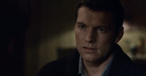 sam worthington oscar best actor alternate best supporting actor 2011 sam
