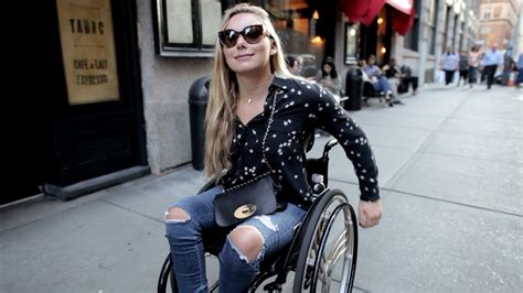 five things we learned from 5 things we can learn from persons with disabilities