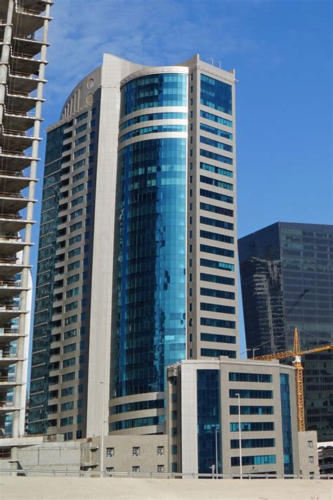 Ontario Property Records Ontario Tower Guide Propsearch Dubai