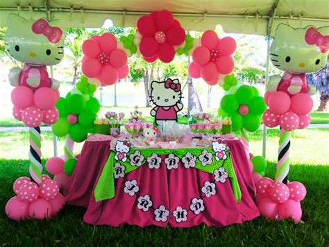 christmas themes for kitty parties category archive for quot party decorations quot miami party