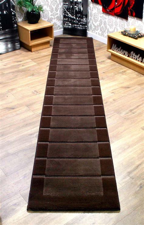 black rug runners for hallways 20 ideas of runners for hallway