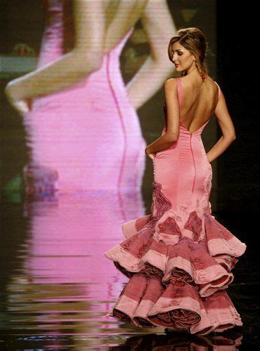 design clothes in spanish 119 best images about spain and spanish culture on pinterest