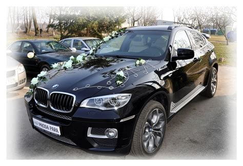 best auto repair manual 2013 bmw x6 lane departure warning service manual electronic toll collection 2013 bmw x6 m seat position control service manual