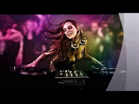 download mp3 dj pendek dj mavia morena morena original remix version dangdut