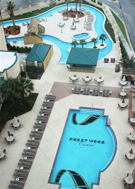 Hollywood Casino Mississippi Biloxi Lazy River Images | hollywood casino resort gulf coast bay saint louis ms