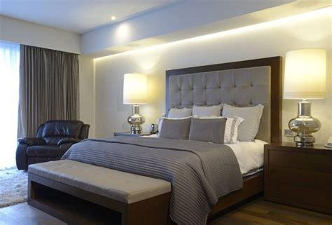 decorar un cuarto matrimonial ideas decorar habitacion matrimonial 27 decoracion de