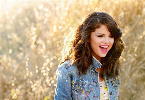 Selena Gomez Hit The Lights selena gomez hit the lights selena gomez photo 30975036