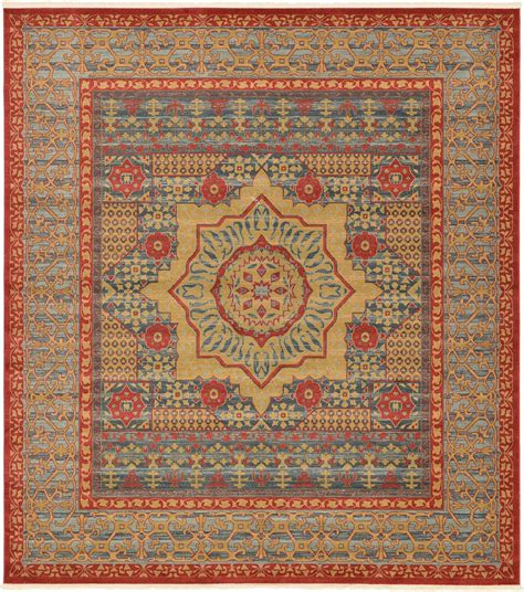 yachtboden badezimmer new rugs 28 images rugs new carpets modern area rug
