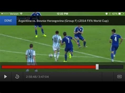 how to watch live dstv online for free watch live football online for free youtube