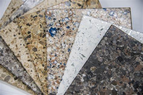 Benefits Of Granite Countertops by 10 Benefits Of Granite Countertops For Your Kitchen