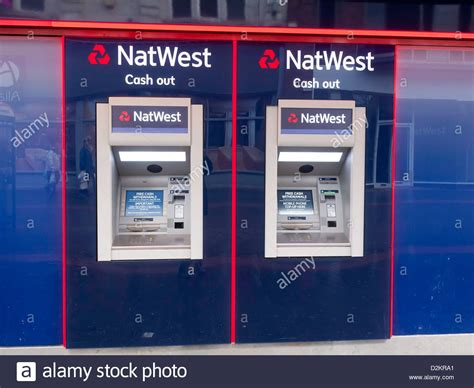 reset online banking natwest two cash machine atm hole in the wall automatic teller
