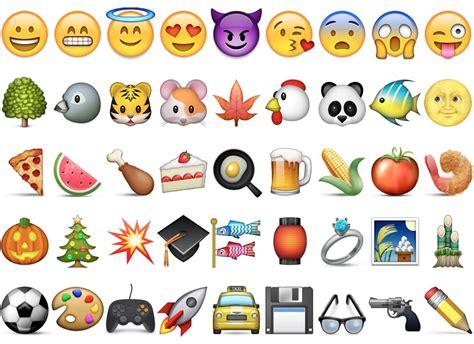 emoji japanese different japanese emoticons kaomoji emoji dongers
