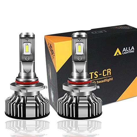 2006 dodge magnum led lights led projector headlights dodge magnum dodge magnum led