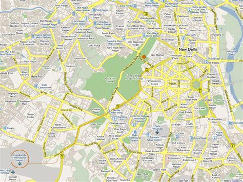 printable jeddah road map samarinda haritası