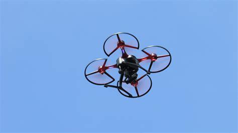 Berapa Drone Kamera berapa ya harga ghostdrone 2 0 keluaran datascrip