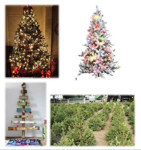 best faux eco friendly christmas tree is a real or tree more environmentally friendly eagle environmental