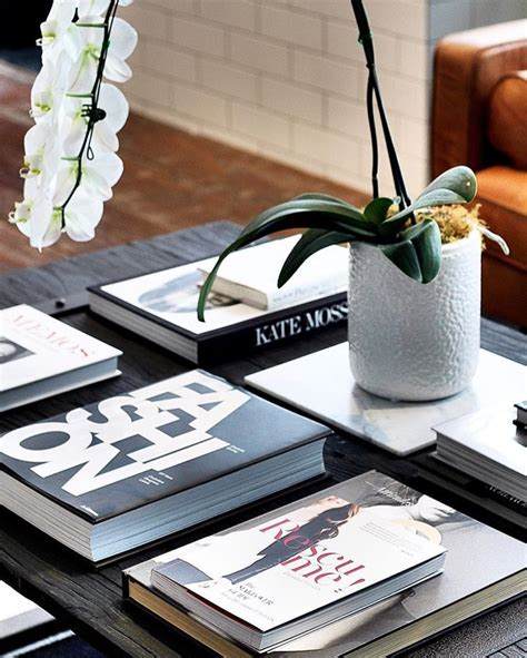 inspiring fashion coffee table books the project