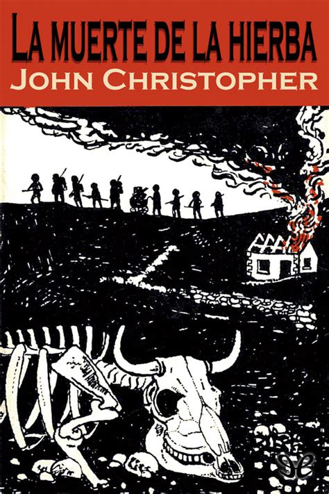 gratis libro e la muerte de guernica para descargar ahora la muerte de la hierba john christopher libros gratis