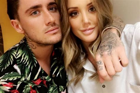 celebs go dating top 10 just tattoo of us charlotte crosby s fans blast boyfriend