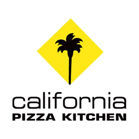 California Pizza Kitchen Stanford by California Pizza Kitchen At Stanford Shopping Center A