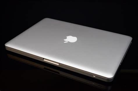 Laptop Apple Mac Pro writer s tools the switch to apple b williams