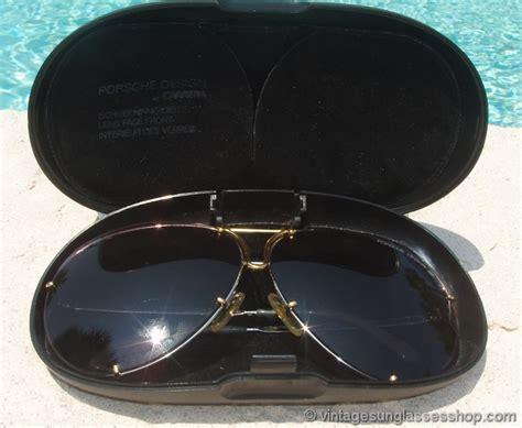 Porsche Glasses Price by Porsche Aviator Sunglasses Price Www Tapdance Org