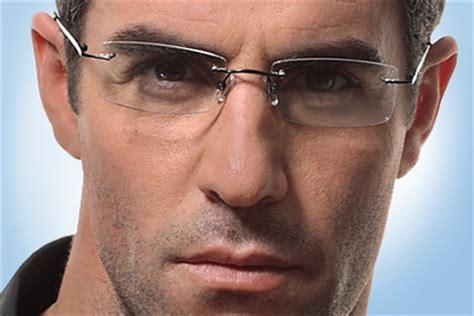 rodenstock gestelle brillengestelle f 252 r herren worauf sollte als mann achten