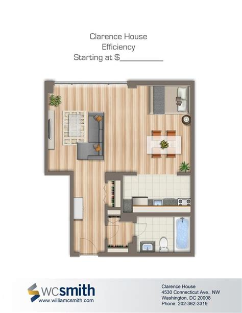 clarence house floor plan the world s catalog of ideas